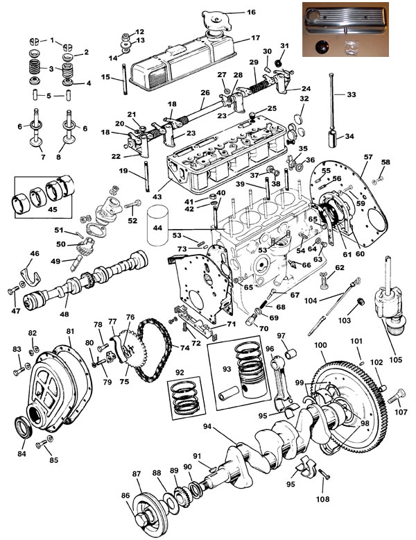 Diagrama De Sincronizacion De Cadena De Tiempo further 4vssd 2001 Accent Alternator Car Won T Revving Jumped besides Watch further 01 Manual Transmission Removal 5835 as well P 0996b43f80382649. on hyundai accent engine
